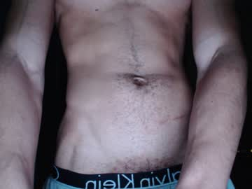 [09-03-21] 0_kingsley premium show video from Chaturbate