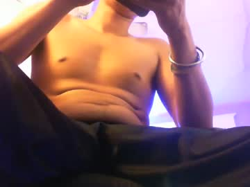 [17-08-21] grey6492 public show from Chaturbate.com