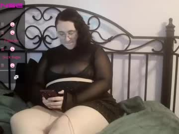[04-12-20] hideouslyadorable95 record webcam video from Chaturbate