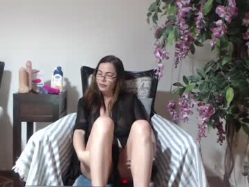 [18-02-20] ligiasweet record private from Chaturbate.com
