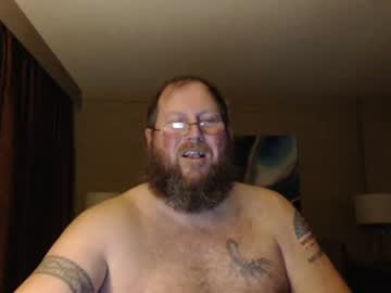 [04-09-21] justaguyandnaked record show with cum from Chaturbate.com