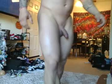 [02-01-20] mrolympia99 cam show from Chaturbate