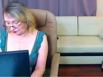 [29-08-20] dirtymilffuck record public webcam video from Chaturbate