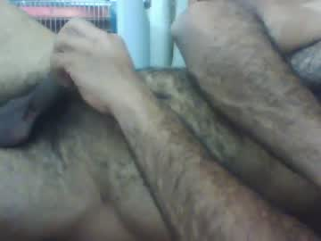 [24-01-20] pulled_pork public show video from Chaturbate