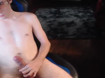 [13-04-21] zsmoooth record public show video from Chaturbate