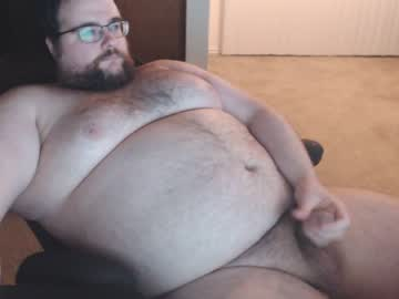 [03-09-20] fat_n_thick29 chaturbate