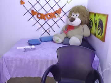 [05-05-20] redqueen0522 video with toys from Chaturbate.com