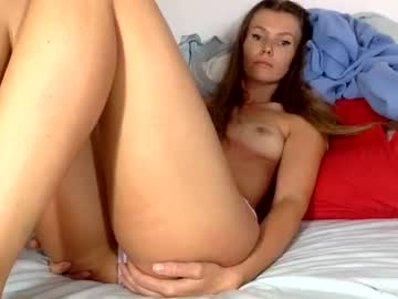 [05-07-21] sweetpiee record private show from Chaturbate.com