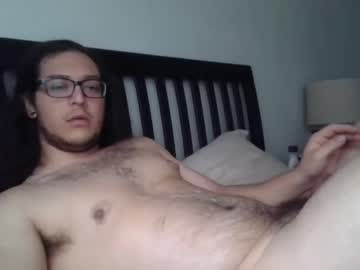 [26-07-21] willyboi420 record private show from Chaturbate