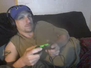 [07-04-20] somefun7 public webcam video from Chaturbate