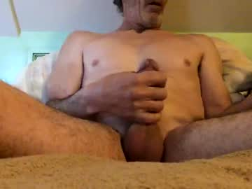 [17-04-20] fivestar200 blowjob show from Chaturbate