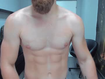 [09-07-21] lancemurphy record private show from Chaturbate.com