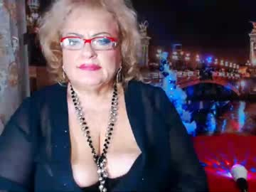 [17-01-20] neongloss premium show video from Chaturbate.com