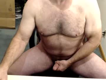 [14-03-21] rockhard63 record show with cum from Chaturbate