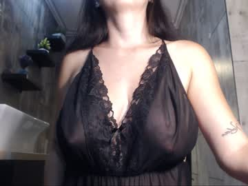[05-02-20] kisha_summers private XXX video from Chaturbate