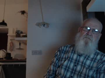 [17-01-20] rhu_barbe private show from Chaturbate.com