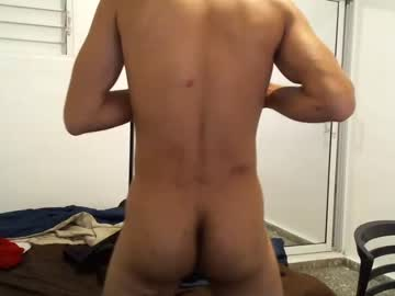 [18-01-21] jcchue00 webcam video from Chaturbate