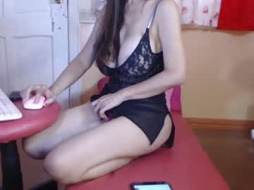 [09-06-21] sweetkitty0419 private show from Chaturbate.com