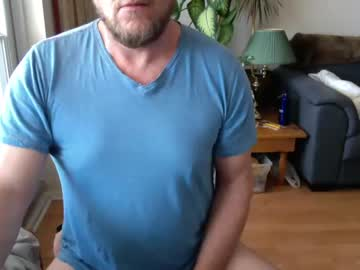 [08-04-21] kanadians record private show video from Chaturbate