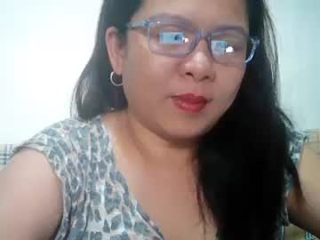 [28-02-20] nymphoangel2022 private sex show from Chaturbate