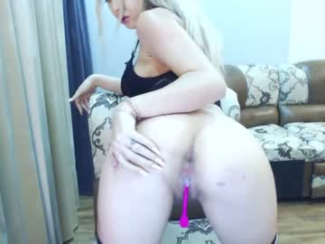 [15-04-20] girl_in_the_law blowjob show