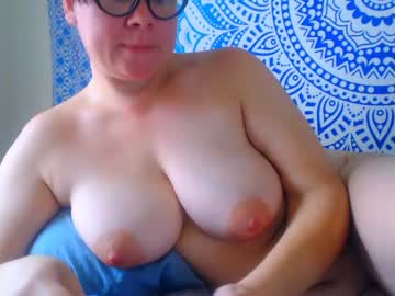[14-08-20] lucy_liberty record public show from Chaturbate