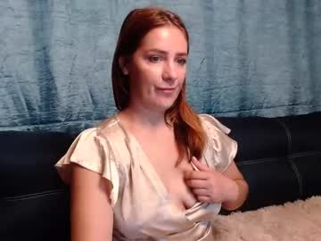 [19-07-20] caramelingrid record video with dildo from Chaturbate