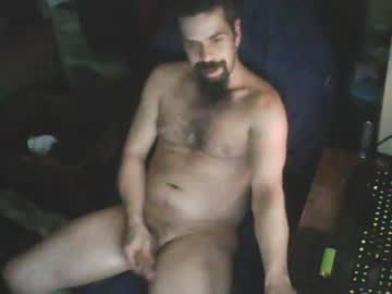 [14-04-20] gargamoelle record webcam show from Chaturbate