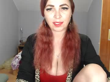 [23-04-21] betweenmyboobs chaturbate public show video