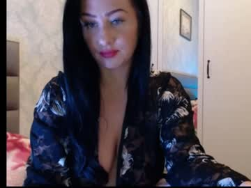 [30-01-21] coline_amori private show from Chaturbate