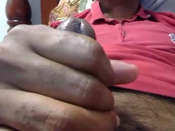 [26-06-21] dickking71 video with dildo