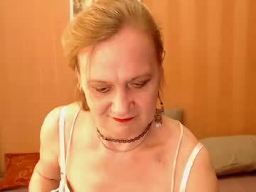 [21-04-20] brendasunny show with cum from Chaturbate