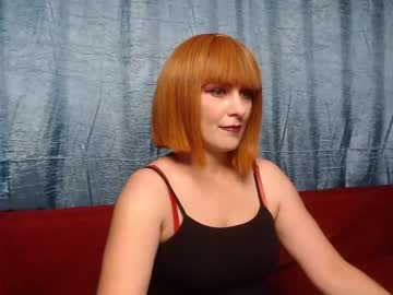 [27-05-21] caramelingrid record video with dildo from Chaturbate