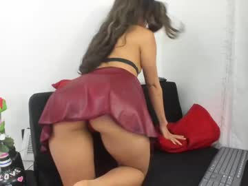 [04-06-20] lua_miller_ private show from Chaturbate.com