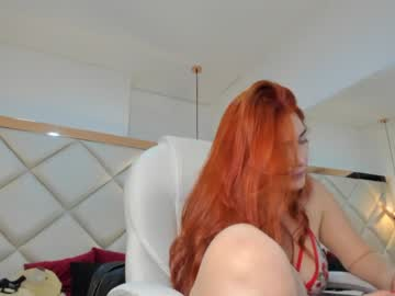 [27-04-21] rebecca_miller show with cum from Chaturbate.com
