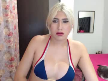 [28-09-20] smatthewl record video with dildo from Chaturbate.com