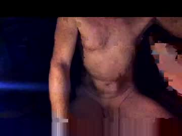 [29-01-21] wowooobb record private webcam from Chaturbate