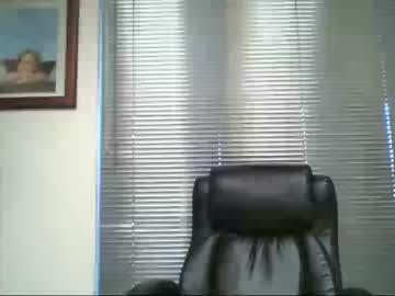 [20-01-20] frischris record public show from Chaturbate.com