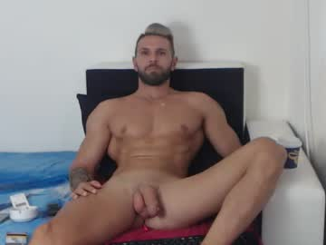 [15-08-20] pamelaandjustin record video with toys from Chaturbate.com
