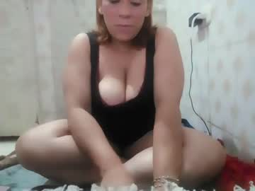 [23-05-20] gracetits show with toys from Chaturbate.com