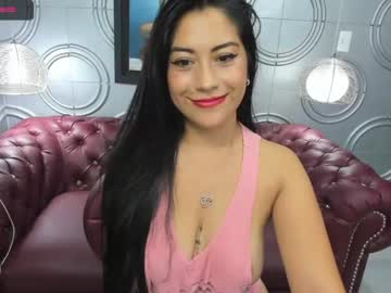 [02-10-20] naugthyshow record private XXX video from Chaturbate