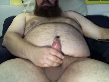 [17-10-20] hirsutelover private XXX video from Chaturbate