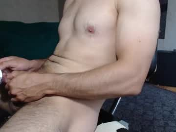 [09-07-20] the_rival chaturbate show with toys