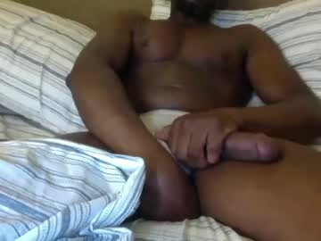 [02-03-21] black9er private webcam from Chaturbate