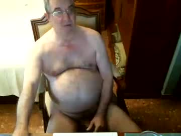 [28-09-20] oscarw show with toys from Chaturbate