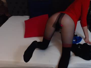 [09-05-20] izabelepearl public show from Chaturbate.com