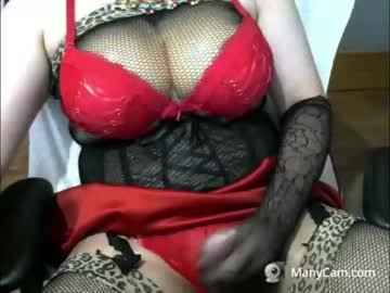 [30-08-21] zeca3 show with toys from Chaturbate.com