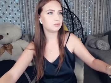 [11-08-20] molllybeauttty chaturbate private sex show