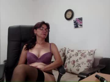[11-07-20] sarahchloe record private from Chaturbate