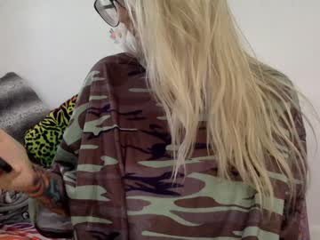 [16-08-20] lillylushababe record private XXX video from Chaturbate